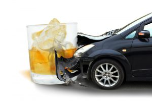 Causes of Car Accidents in Arizona