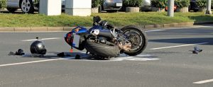 Worth of Your Motorcycle Accident Claim